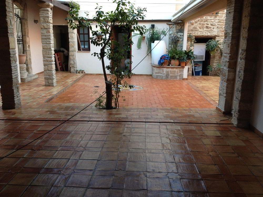 Suelos rusticos exterior great suelos para terrazas with suelos rusticos exterior amazing - Suelos rusticos interior ...